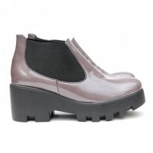 Туфли. Мокасины.