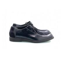Женские туфли КИРА2060-857-01