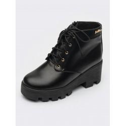 Ботинки КИРА901