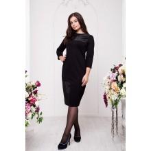 Женское платье РРРА4