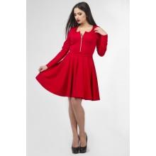 Платье Александра 44-50 р ТОП85008