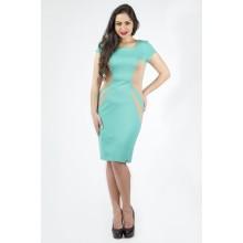 Платье Валентина 48-54 р ТОП85004
