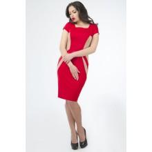 Платье Валентина 48-54 р ТОП85003