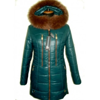 Женская одежда производителя НК 578
