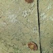 Гипюровый жакет ДАНА цвет хаки САД26606