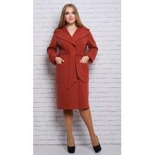 Женское пальто В-81 МИК4501