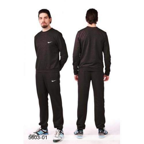 Мужская брендовая одежда недорого с доставкой