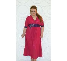 Платье женское Джульетта МОДА100026