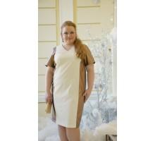 Платье женское МОДА100028