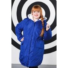 Женская куртка зимняя МОДА000018.1