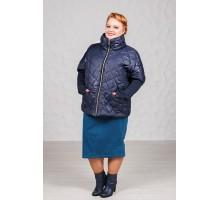 Женская куртка  МОДА000099.3