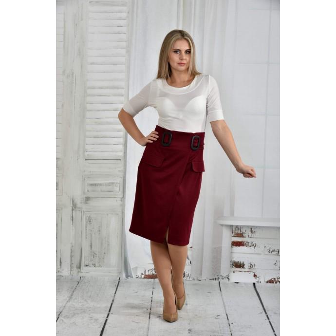 Платье марсал 42-74 размер ККК68-0396-2
