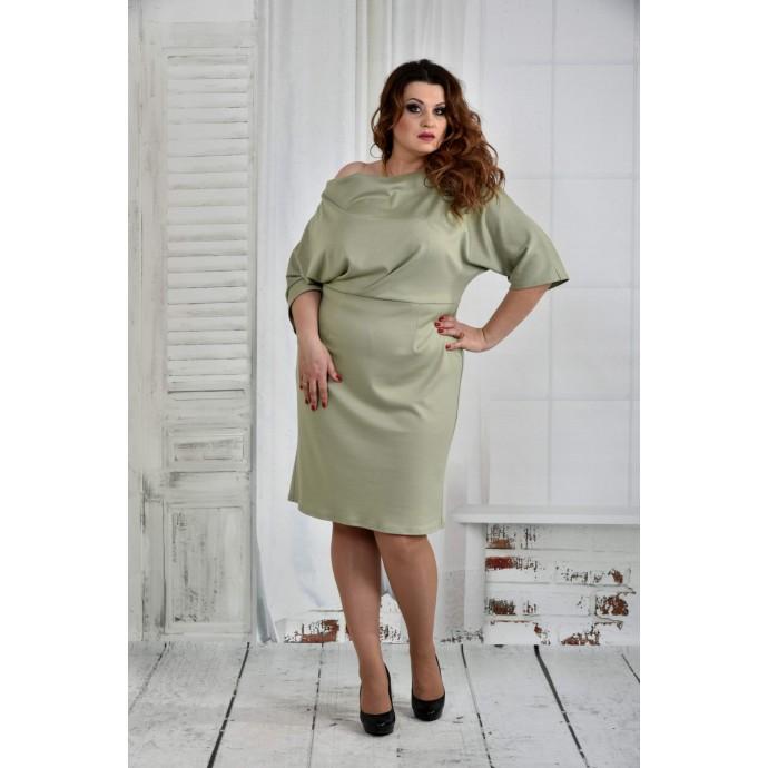 Шалфей платье 42-74 размер ККК612-0397-3