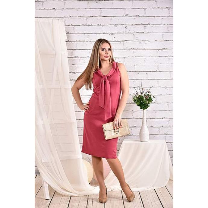 Платье фрезия 42-74 размер ККК440-0461-3