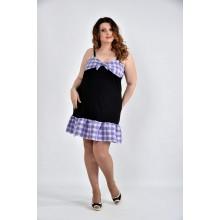 Платье женское ККК1056-0499-2