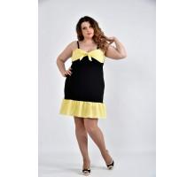 Платье женское ККК1055-0499-3
