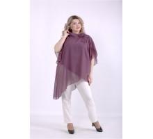 Бисквитная блузка ККК88820-01401-2