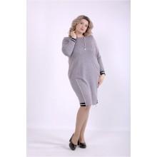 Платье фрезия ККК88844-01393-2