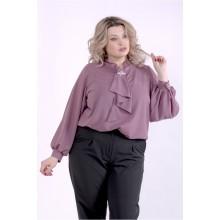 Бисквитная блузка ККК88812-01404-1