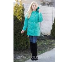 Модная женская куртка ТОП5-PK1-347