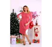 Платье фрезия ККК114-0667-3