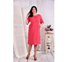 Платье на каждый день ККК282-0569-3
