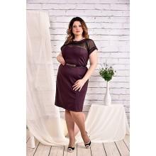 Бисквит платье 42-74 размер ККК418-0469-1