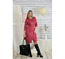 Платье фрезия 42-74 размер ККК228-0432-1