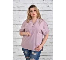 Блузка женская ККК1515-0340-2