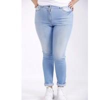 Светлые джинсы ККК3332-j-053