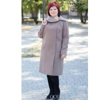 Пальто ТОП902PK1-263-1