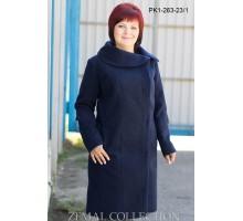 Пальто женское ТОП903PK1-263-2