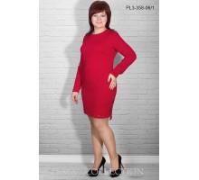Платье ТОП701PL3-358