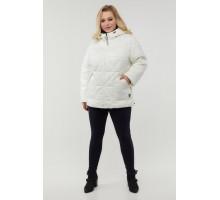 Двухсторонняя куртка молочная РК11D18-940