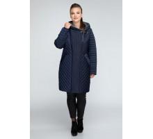 Пальто варенная шерсть РК11-МС-758