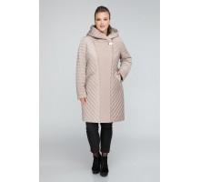 Пальто варенная шерсть РК11-МБ-758
