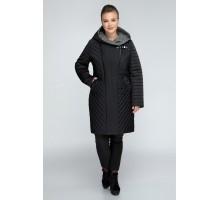 Пальто варенная шерсть РК11-МЧ-758