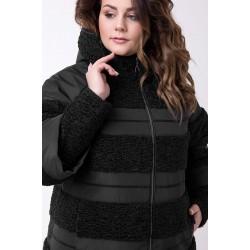 Пальто зимнее РК111129-652