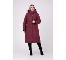 Пальто в пол РК111163-697