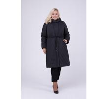 Элегантное пальто РК111135-668