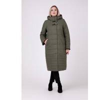 Пальто в пол РК111164-697