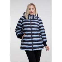 Женская куртка РК111115-649