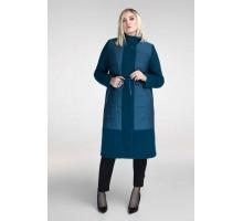 Стильное пальто РК111121-679