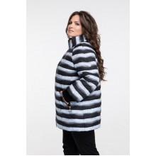 Женская куртка РК111116-649