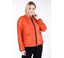 Куртка двухсторонняя РК111184-733