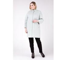 Пальто модное РК1111123-755