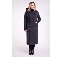 Пальто демисезонное РК111175-691