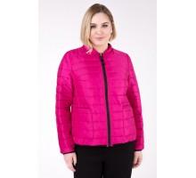 Куртка двухсторонняя РК111185-733