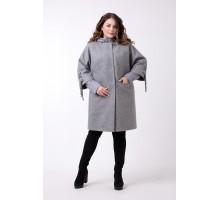 Двойка куртка и пальто РК11100-624