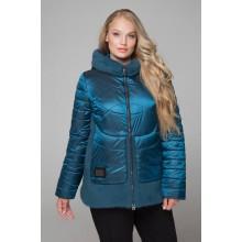 Женская куртка осень РК1133-604